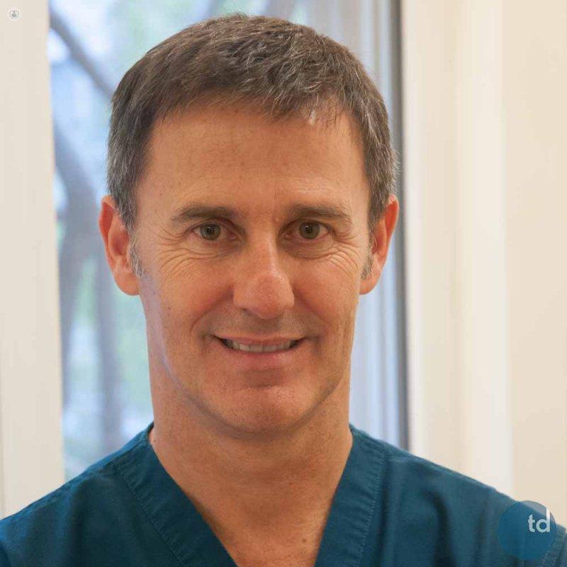 ... Dr. Ricardo Ruiz Rodríguez especialista en Dermatología ... - 54f88a5a-bf70-4fc2-bcf0-4ce20a81047f