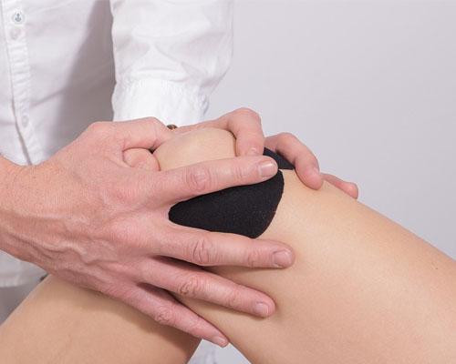 La rodilla es una articulación vulnerable a lesiones por traumatismos - Top Doctors