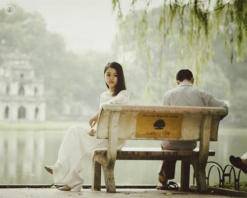 En la falta de deseo sexual influyen causas orgnánicas y psicológicas - Top Doctors